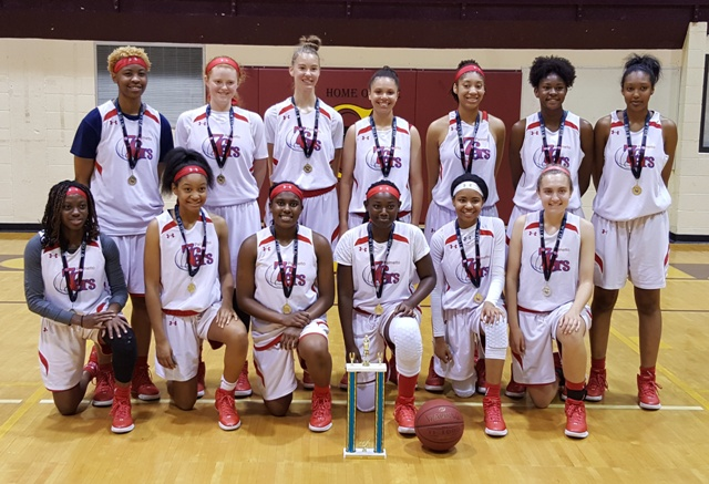 2016_SC_AAU_District_Champions